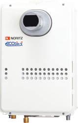 GQ-C2434WS-C(給湯器・給湯器関連画像)