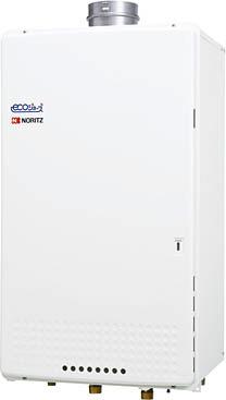 GQ-C5032WZ-H