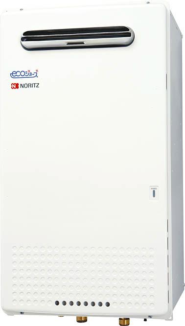 GQ-C5032WZ
