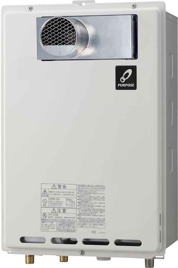 GS-1601T-1(給湯器・給湯器関連画像)