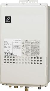 GS-2000AB-1A(給湯器・給湯器関連画像)