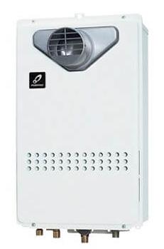 GS-2400AT-A(給湯器・給湯器関連画像)