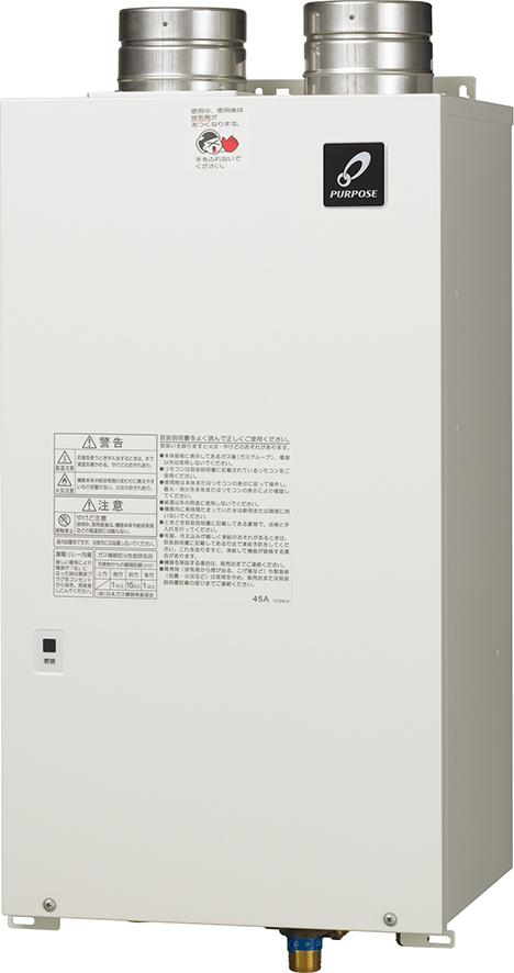 GS-A3200GF(給湯器・給湯器関連画像)