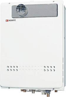 GT-1634SAWS-TA BL(給湯器・給湯器関連画像)