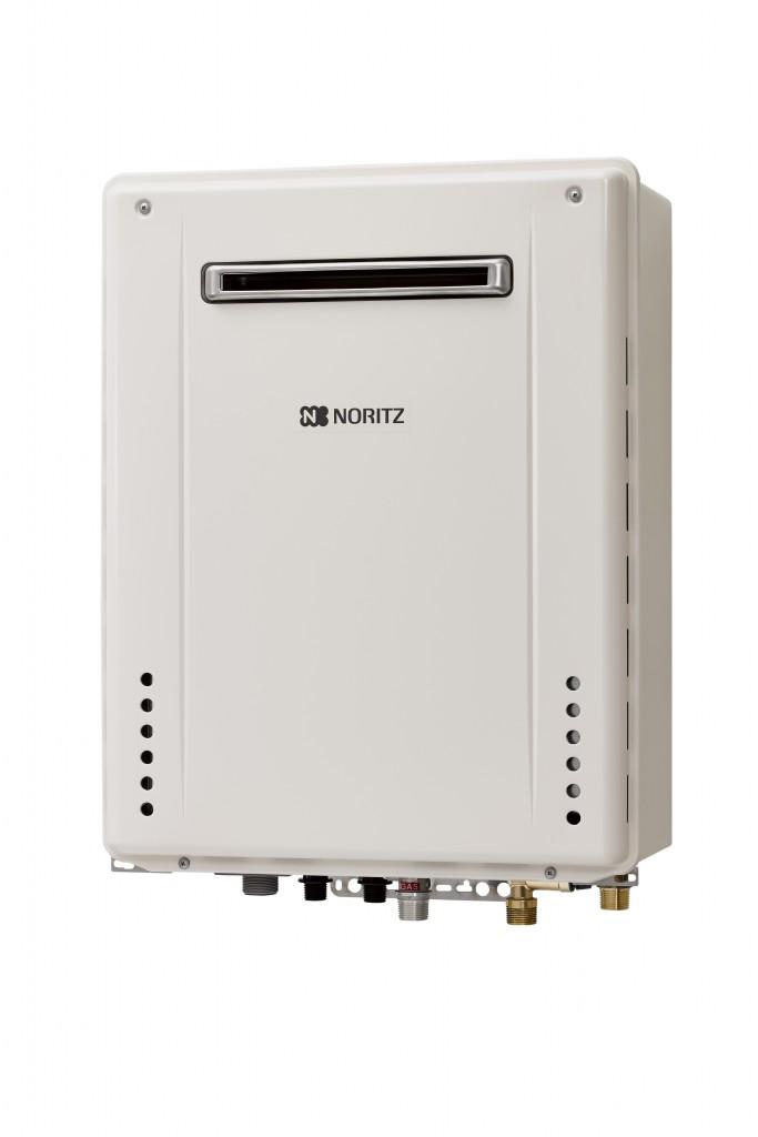 GT-1660SAWX-1 BL(給湯器・給湯器関連画像)