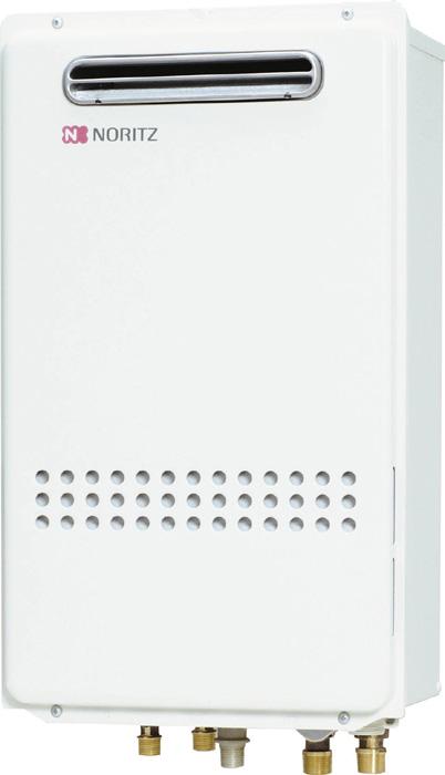 GT-2435SAWX-1 BL