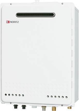 GT-2460AWX-PS BL