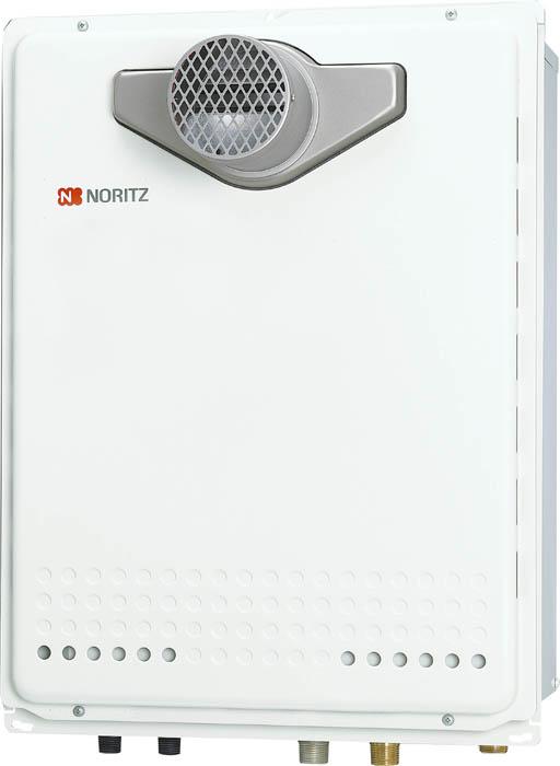 GT-2460AWX-T BL