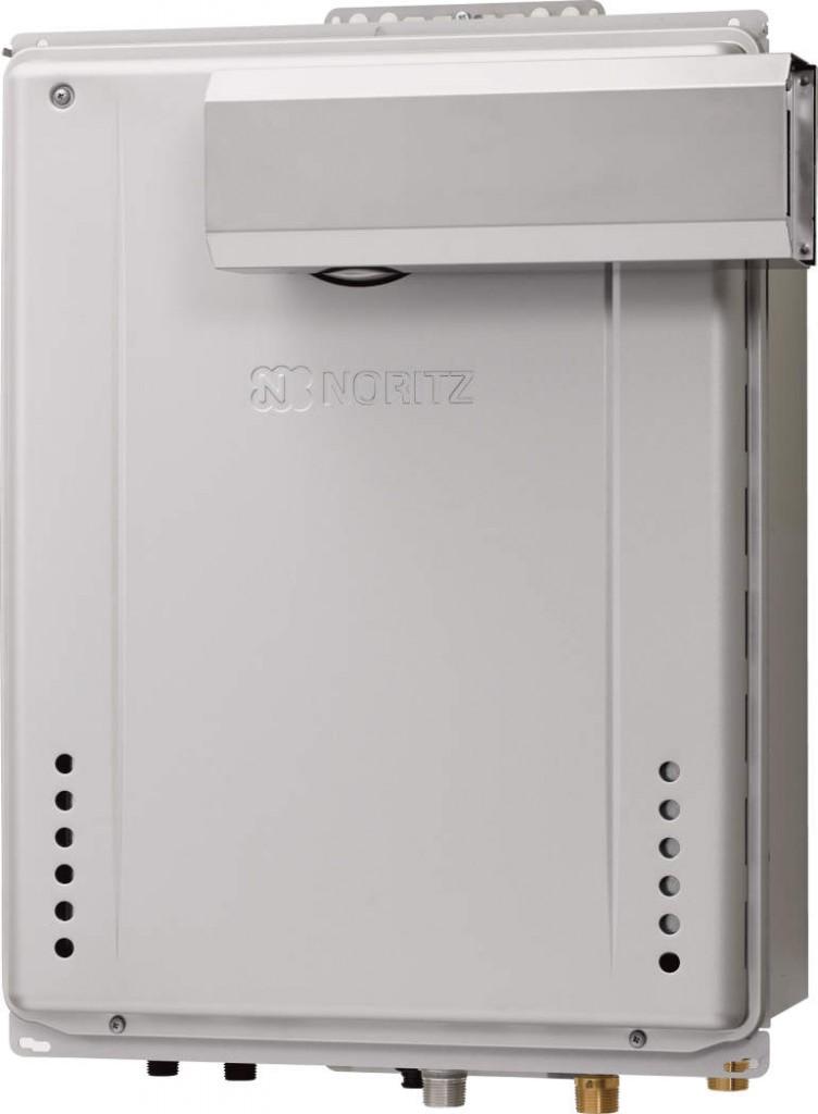 GT-C1662AWX-L BL(給湯器・給湯器関連画像)