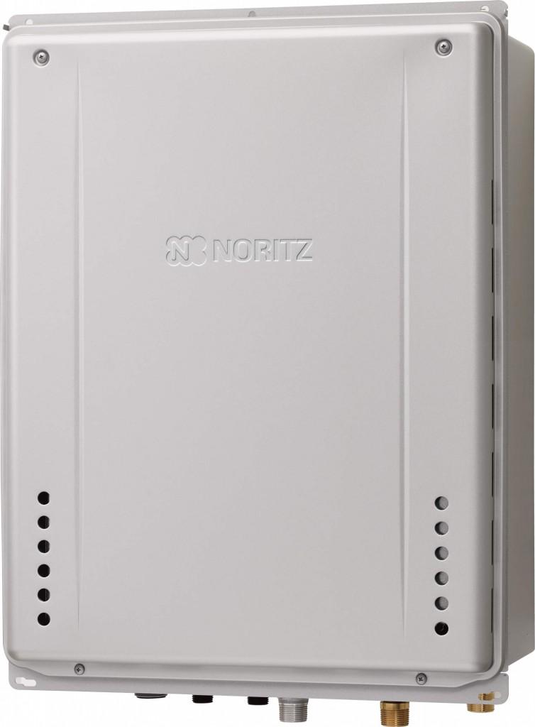 GT-C1662AWX-TB BL(給湯器・給湯器関連画像)