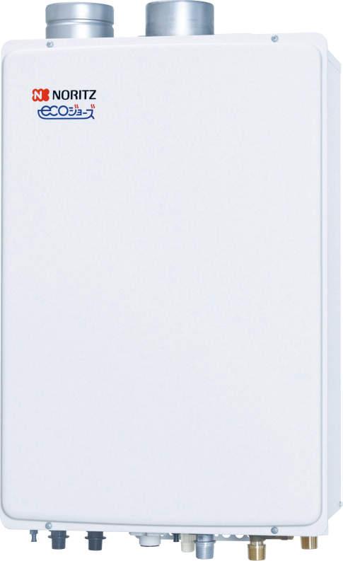 GT-C2452AWX-SFF-2 BL(給湯器・給湯器関連画像)