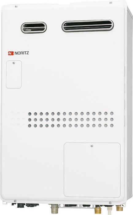 GTH-2044AWX3H-1 BL アウトレット商品