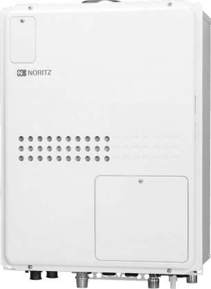 GTH-2045AWX-H-1 BL(給湯器・給湯器関連画像)