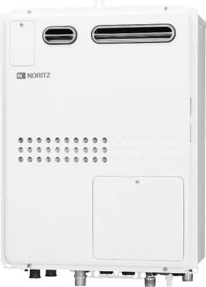 GQH-2045WXA3H BL(給湯器・給湯器関連画像)