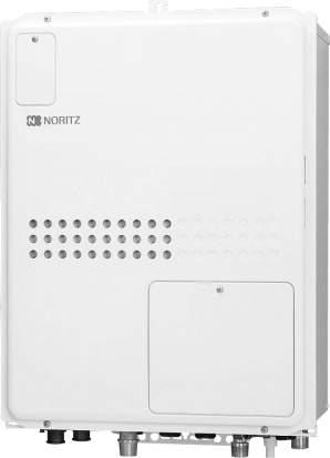 GQH-2445WXA3H-TB BL(給湯器・給湯器関連画像)