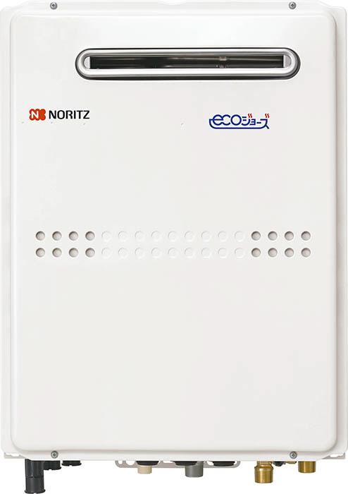 GTH-C2449AWD-1 BL(給湯器・給湯器関連画像)