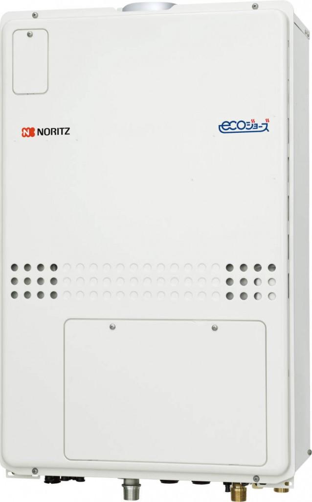 GTH-C2450AW-H-1 BL(給湯器・給湯器関連画像)