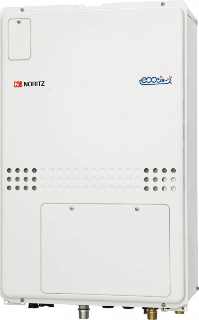 GTH-C2451AW6H-TB-1 BL(給湯器・給湯器関連画像)