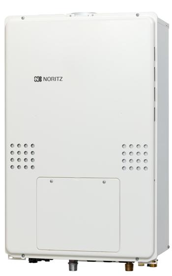 GTH-C2460AW-H BL(給湯器・給湯器関連画像)
