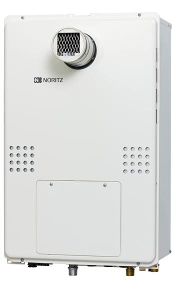 GTH-CV1660SAW3H-T BL(給湯器・給湯器関連画像)