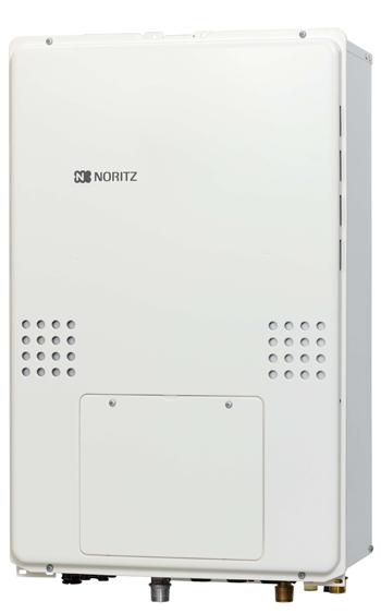 GTH-CV1660SAW3H-TB BL(給湯器・給湯器関連画像)