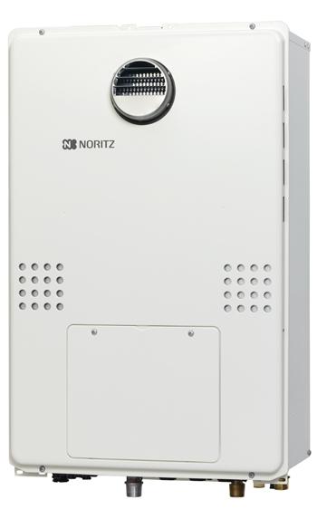 GTH-C2461AW3H BL(給湯器・給湯器関連画像)