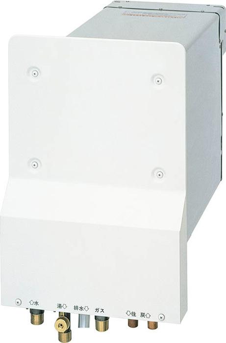 GTS-C165ALD BL(給湯器・給湯器関連画像)