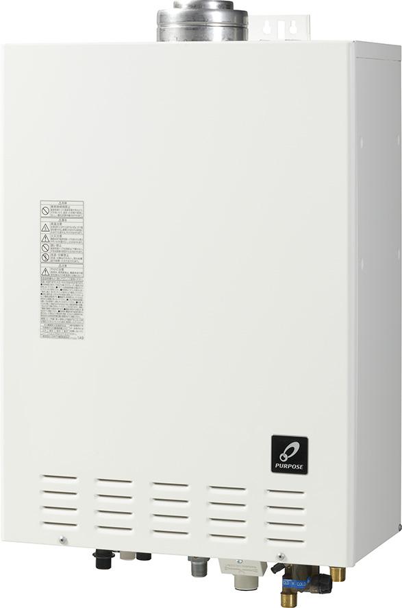 GX-A2000AF-1