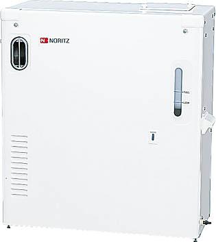 OH-G1501YDX BL(給湯器・給湯器関連画像)