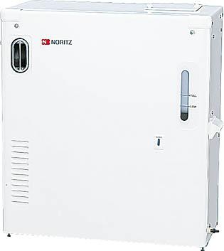 OH-G1501YPDX BL(給湯器・給湯器関連画像)