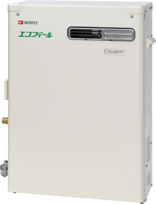 OQB-C3704F-RC