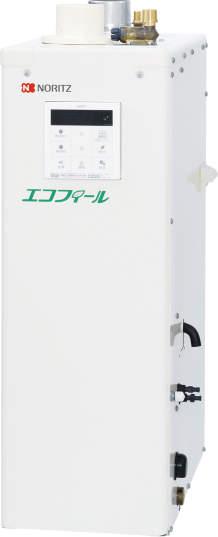 OQB-C3704F-RC(給湯器・給湯器関連画像)