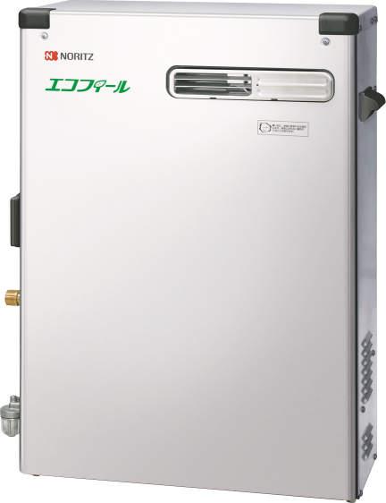 OQB-C3704YS-RC(給湯器・給湯器関連画像)