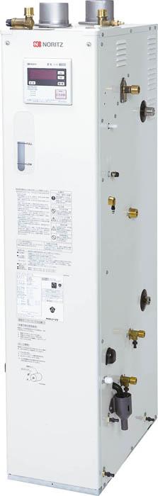 OTH-4701AFF BL(給湯器・給湯器関連画像)