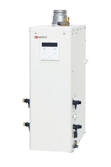 OTQ-3704F(給湯器・給湯器関連画像)