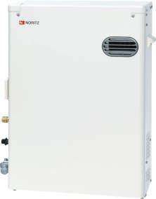 OTQ-4705SAY(給湯器・給湯器関連画像)