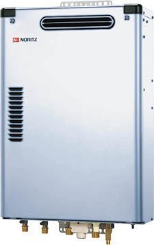 OTQ-G4702AWS(給湯器・給湯器関連画像)