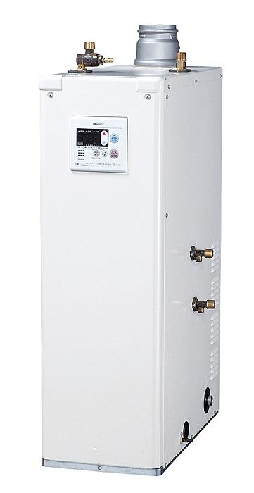 OTX-315F-SLP BL(給湯器・給湯器関連画像)