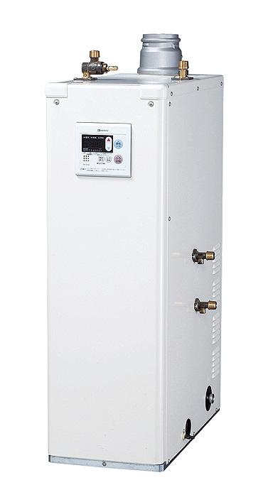 OTX-315FV(給湯器・給湯器関連画像)