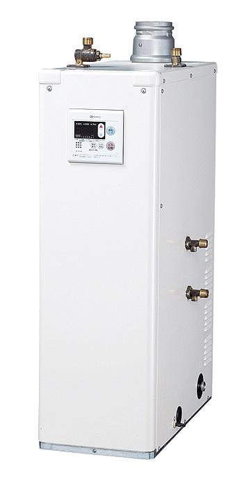 OTX-405AFV(給湯器・給湯器関連画像)