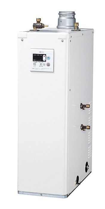 OTX-405SAFV(給湯器・給湯器関連画像)