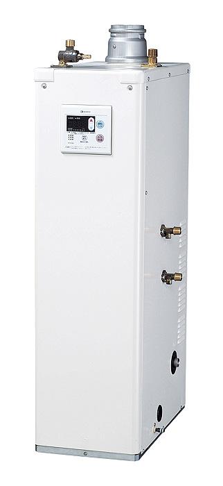 OTX-415F(給湯器・給湯器関連画像)