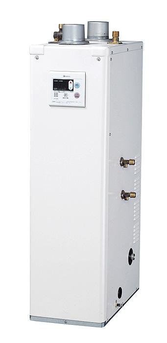 OTX-415FF(給湯器・給湯器関連画像)