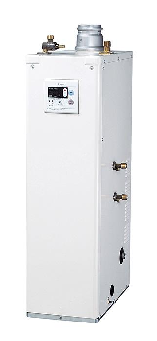 OTX-415FV(給湯器・給湯器関連画像)