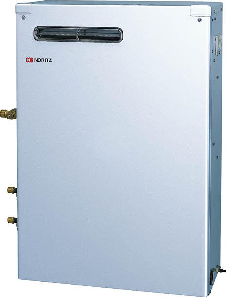 OTX-H405AYSV(給湯器・給湯器関連画像)