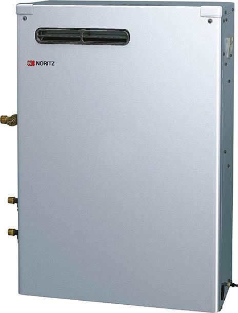 OTX-H405YSV(給湯器・給湯器関連画像)