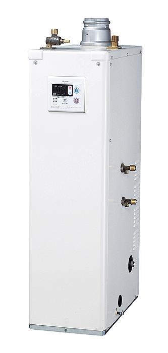 OTX-H415FV(給湯器・給湯器関連画像)