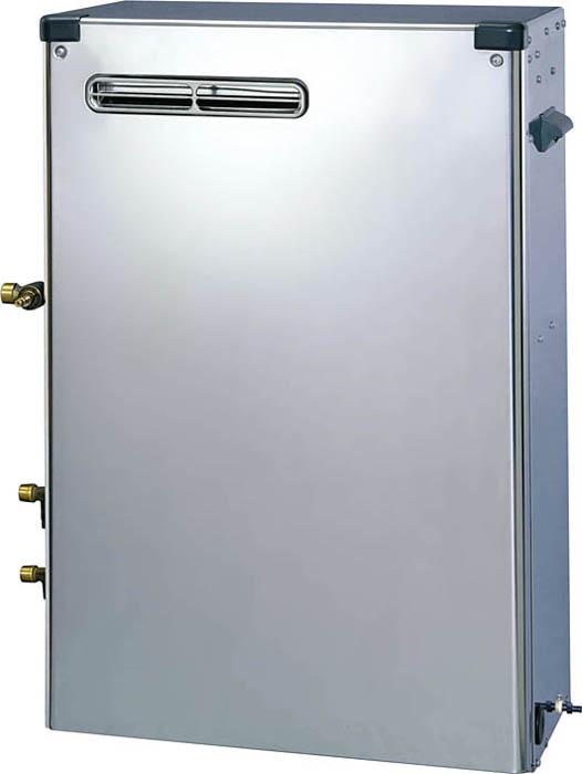 OTX-H4701SAYSMV(給湯器・給湯器関連画像)