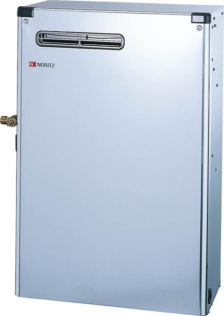 OX-307YSV(給湯器・給湯器関連画像)