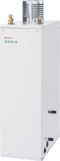 OX-C4503YV(給湯器・給湯器関連画像)
